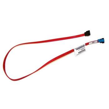 KARTA SIECIOWA HP INTEL 1GbE PCI-X AB352-60001