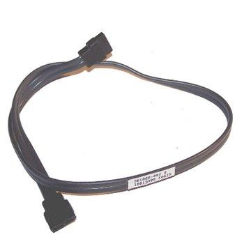 KABEL HP SATA  Elite 8000 SFF  46cm 381868-002