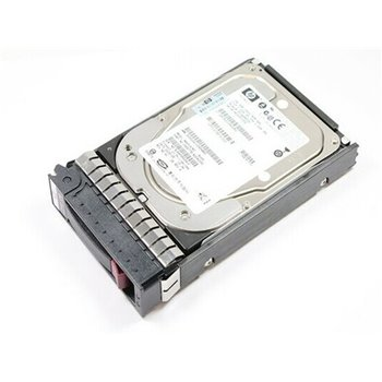 DELL COMPELLENT 2TB SAS 6G 7.2K 3,5 9YZ268-080