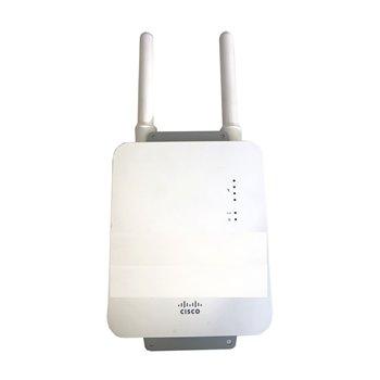 CISCO AIR-CAP2702E-E-K9 2.4/5GHz GIGABIT PoE