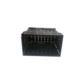 PLYTA GLOWNA LA-9832P DELL LATITUDE E5440 i5-4200u