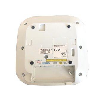 KARTA WiFi DHXB-81 BROADCOM BCM94313HMGB