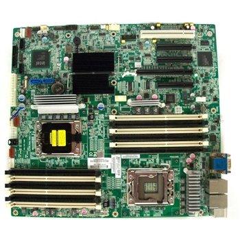 PLYTA GLOWNA HP ML150 G6 LGA1366 466611-002