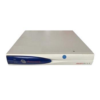 PRZELACZNIK KVM AVOCENT AMX5111 2xPS/2 USB VGA