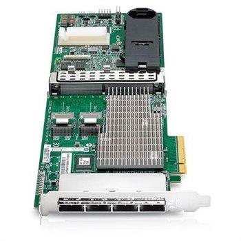 RAID HP SMART ARRAY P812 1GB 6GB FBWC 487204-B21