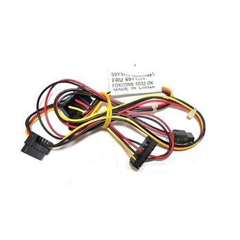KABEL IBM SATA X3500 M3 69Y1327 59Y3372