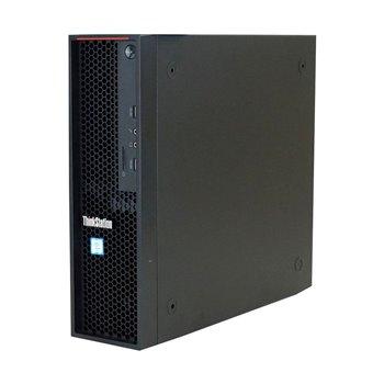 KARTA SZEREGOWA 2xCOM SUNIX RS-232 PCI SER5037A