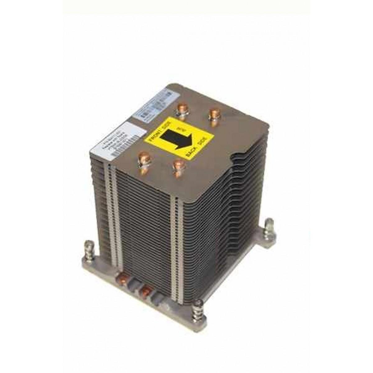 RADIATOR HEATSINK HP ML350 G6 504117-001