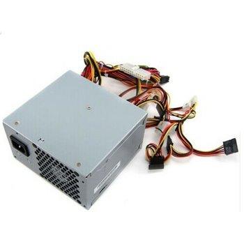 ZASILACZ DELTA IBM X3200 400W 39Y7329