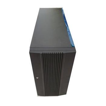 SERWER CHENBRO SR11269 E3-1220 8GB 2TB SATA