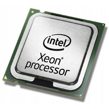 PROCESOR INTEL XEON X3320 4x2,50GHz LGA775