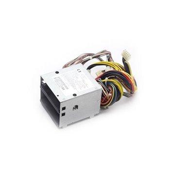 ZASILACZ 850W HP PROLIANT DL180 G6 515766-001