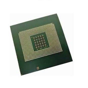 PROCESOR INTEL XEON 2,80GHz 512KB CACHE SL6VN