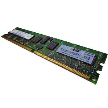 DYSK TWARDY IBM 146GB SAS 15k 6Gb 42D0677 42D0678