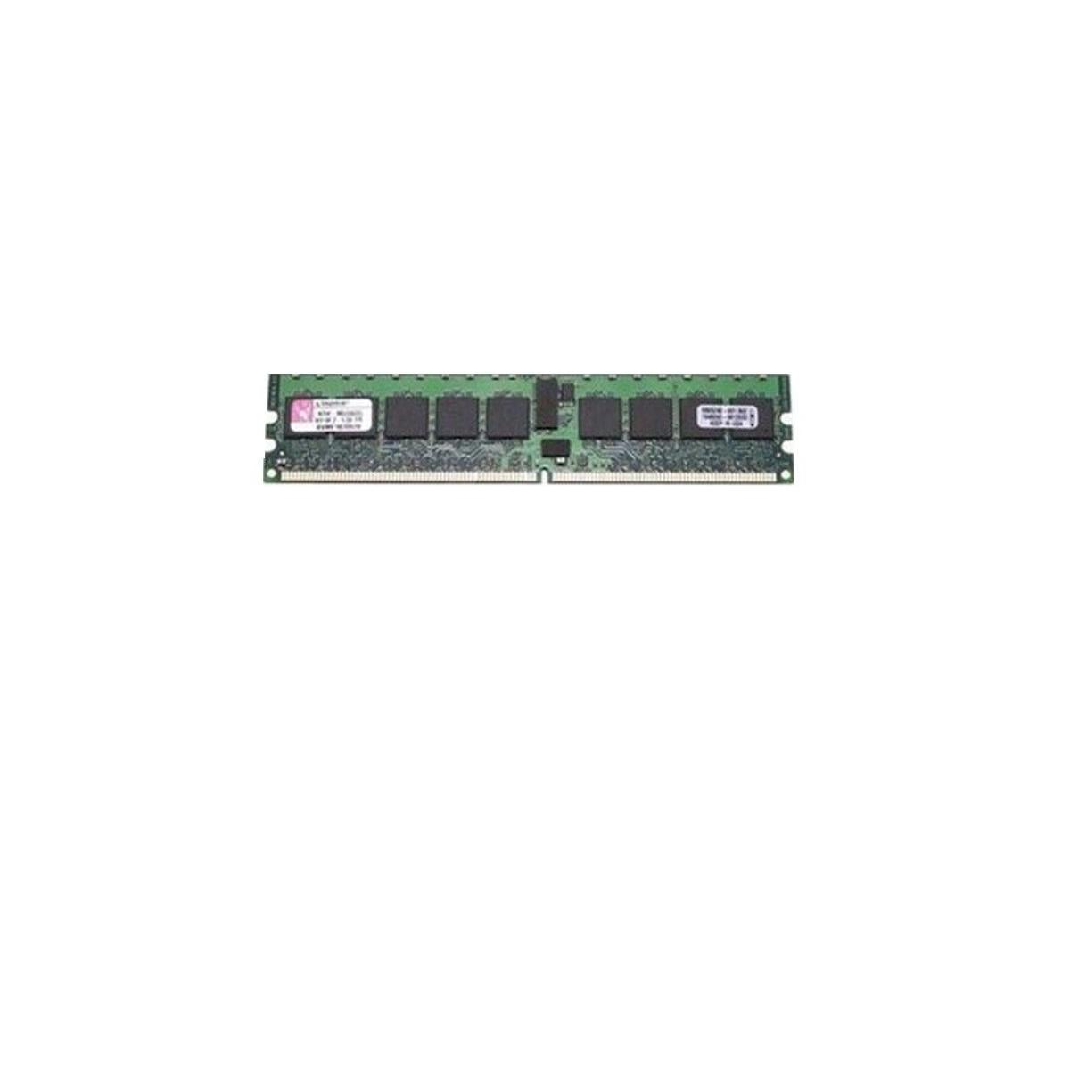 Kingston 4GB DDR2 800Mhz ECC REG KTH-BL495K2/8G