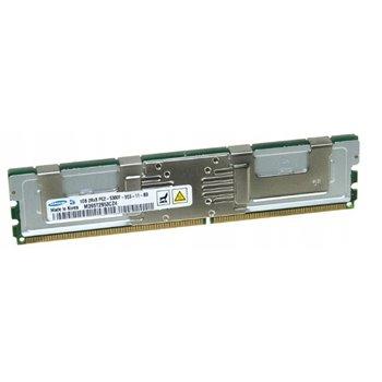 PAMIEC SAMSUNG 1GB 2Rx8 PC2-5300F M395T2953CZ4