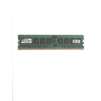 KINGSTON 2GB 2X1GB ECC REG XW9400K2/2G