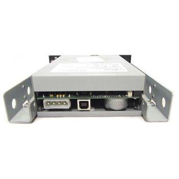 FUJITSU RDX QuikStor INTERNAL USB A3C40106728