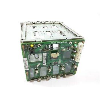 DELL PERC 5i SAS PCIe RAID KONTROLER 0GR155