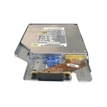 DELL PERC 5i SAS PCIe 256MB RAID KONTROLER 0FY387