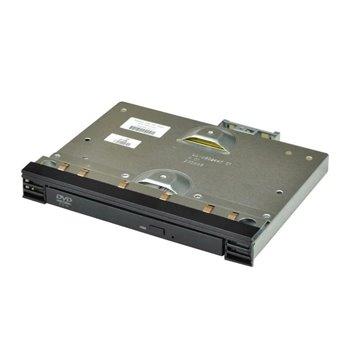 Nvidia HP Quadro FX560 128MB PCI-E GDDR3 2xDVI