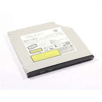 NAGRYWARKA DVD-RW HP UJ862A SATA 461640-130