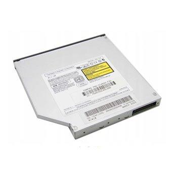 NAPED CD-ROM IDE  HP DL360/380 SN-124 314933-F30