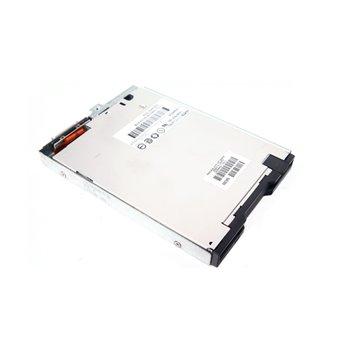 FLOPPY DISK DRIVE HP DL360 G3 1,44MB 226949-932