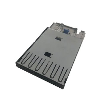 PRZYCISKI FUNKCYJNE DELL E5440 LS-9834P