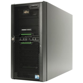 DYSK TWARDY HP 146,8GB SCSI 15K 289044-001 GW+FV