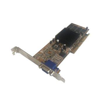 NVIDIA HP QUADRO FX380 256MB 2xDVI 519294-001