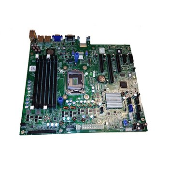 HP QUADRO NVS300 512MB PCIe FULL 625629-001