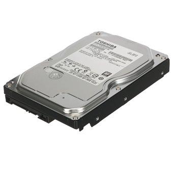 DYSK 500GB DELL TOSHIBA SATA 3,5 0RXJWX DT01ACA050