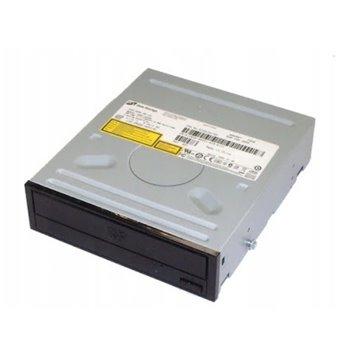 NAPED DVD-ROM HITACHI-LG DH10N