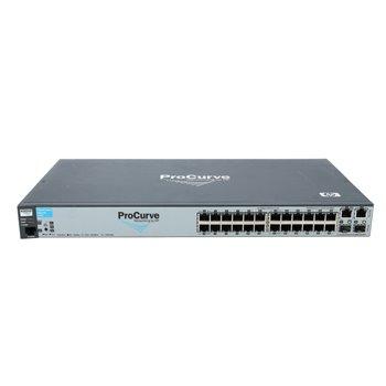 RADIATOR HP XW6600 XW8600 446358-001 Z WIATRAKIEM