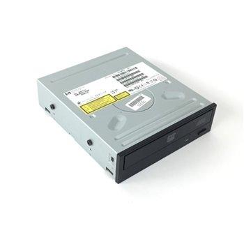 NVIDIA QUADRO NVS 300 512MB PCI-e x1