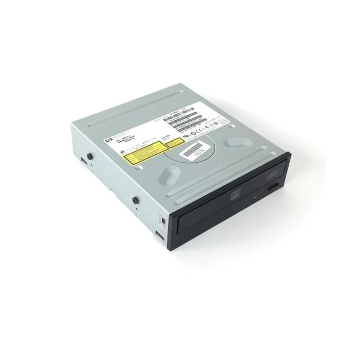 NIVIDIA QUADRO NVS 300 512MB PCI-e x1