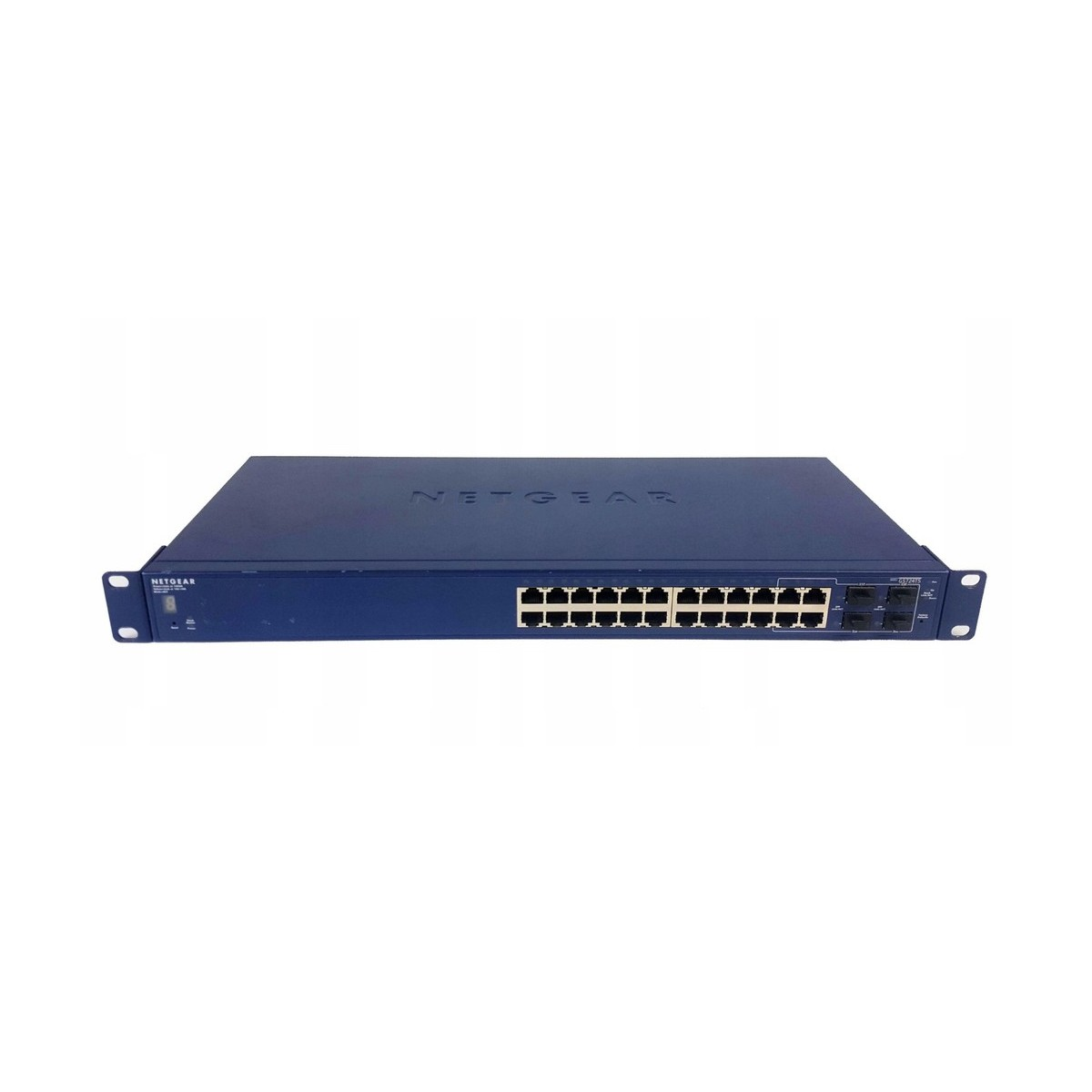 RADIATOR HP 8200 8300 Z210 625257-001 Z WIATRAKIEM