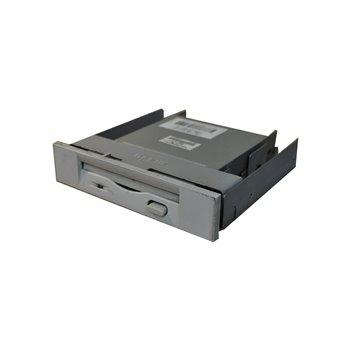 RADIATOR FUJITSU TX200 TX300 S5 S6 V26898-B888-V2