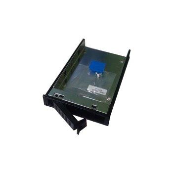 KIESZEN RAMKA HOT SWAP 2,5'' NA DYSK SCSI/SAS/SATA/SSD