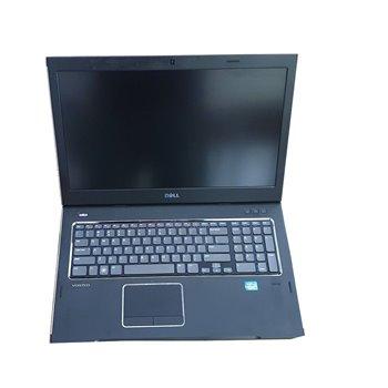 ZASILACZ DELL 1100W R510 R810 R910 T710 09PG9X
