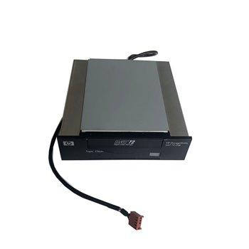 MACIERZ HP STORAGEWORKS D2700 25x300GB SAS 10K 2xPSU