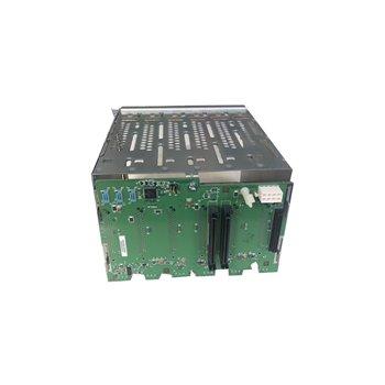 KLATKA BACKPLANE 6X3.5 HDD ML350 G4 366862-001