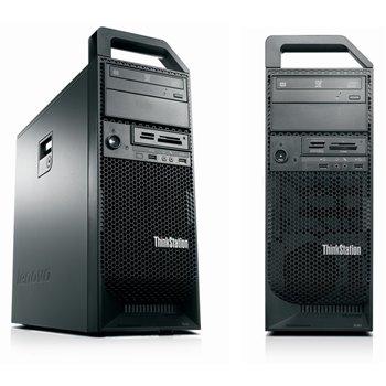 HP 300GB SCSI 10k 3,5'' U320 Z RAMKĄ 404701-001
