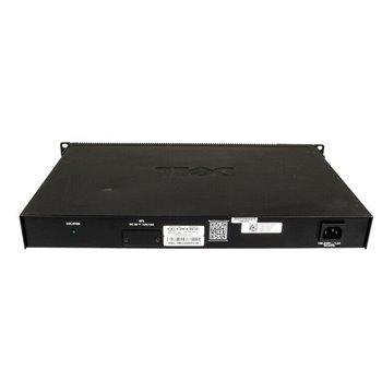 ZASILACZ 350W HP ML110 G1 348626-001
