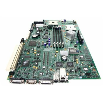 PLYTA GLOWNA IBM x335 2xLGA 604 25R3039