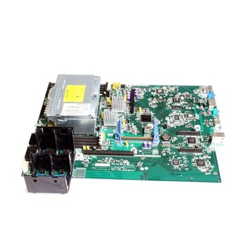 MINI ZASILACZ DELTA ELECTRONICS DPS-300AB-43 300W