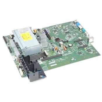 PLYTA GLOWNA HP DL385 G5 2xLGA 1207 449365-001