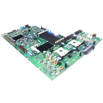 PLYTA GLOWNA HP XW8600 LGA771 480024-001