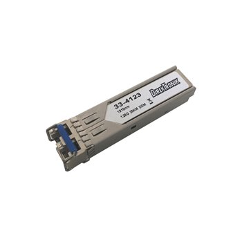 DIREKTRONIK SFP 1.25Gb/s 1310nm 20KM 33-4123